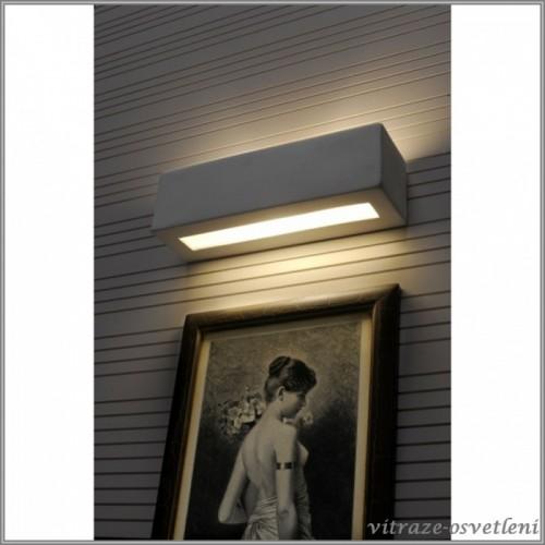 Závěsné stropní svítidlo Tiffany KM 30, Ø30