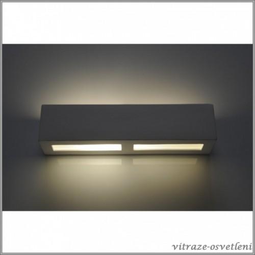 Vitrážový lustr Tiffany 3 PM 18