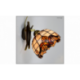 Stojací lampa Tiffany PPME 2020 (vitraze-osvetleni)