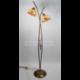 Stojací lampa Tiffany PPM 1818, 175 cm (vitraze-osvetleni)