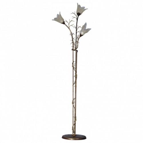 Stojací lampa 594