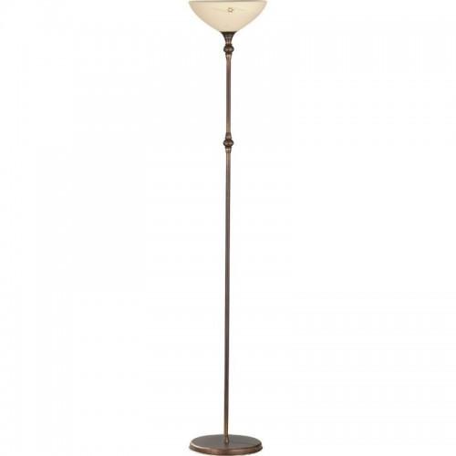 Klasická stojací lampa H377A, 1xE27/60W