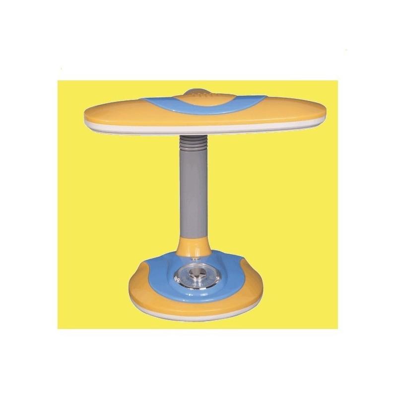 Dětská stolní lampa K-MTB