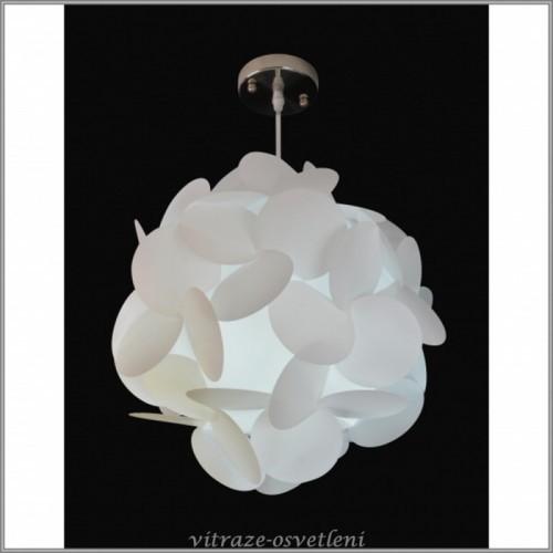 Moderní závěsné svítidlo LAL1 432/1