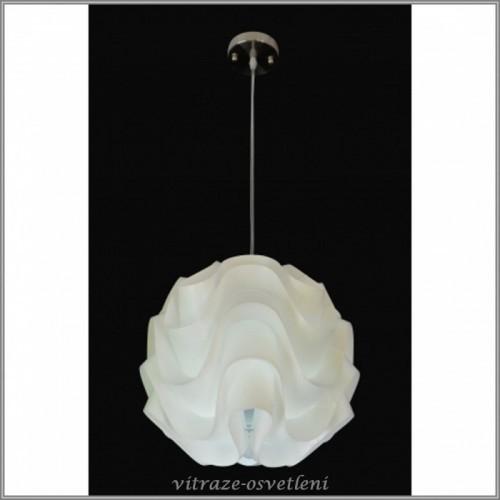 Moderní závěsné svítidlo LEM1 433/1