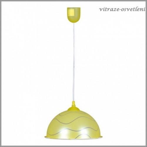 Kuchyňský lustr S-3297