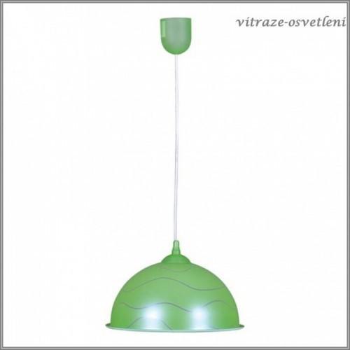 Kuchyňský lustr S-3296