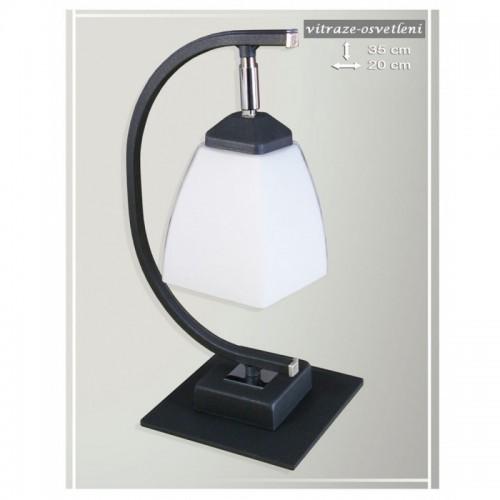 Stolní lampa M119-S