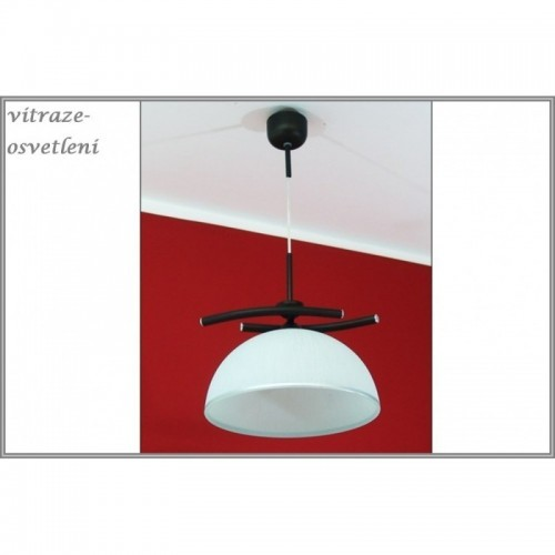Kuchyňské závěsné svítidlo LU293-ZS