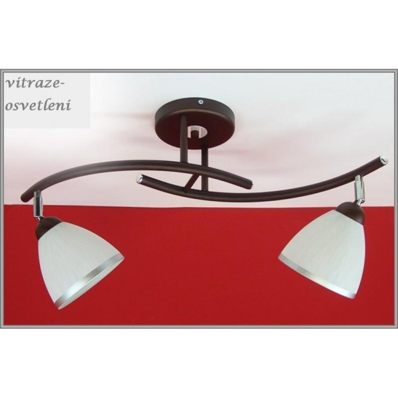 Stropní svítidlo LU293-S2