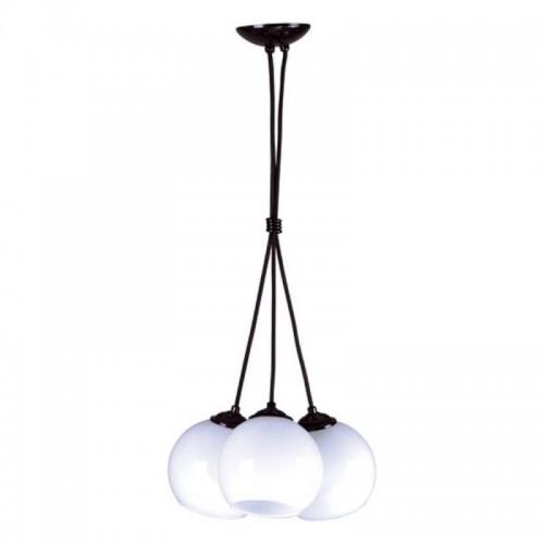 Moderní lustr KR3061
