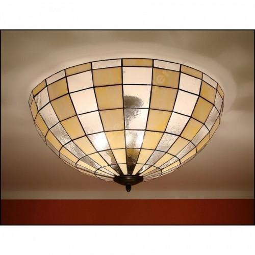 Best sales - Vitráže osvětlení Tiffany e4df03e84d8