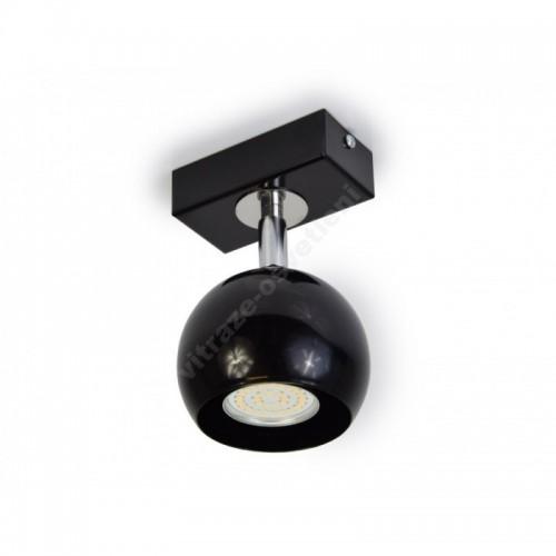 Stropní bodové LED svítidlo LU326-1