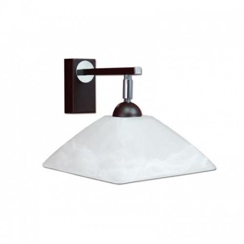 Nástěnná lampa 225- N1