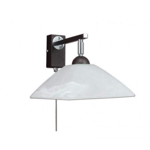 Nástěnná lampa 225- N2