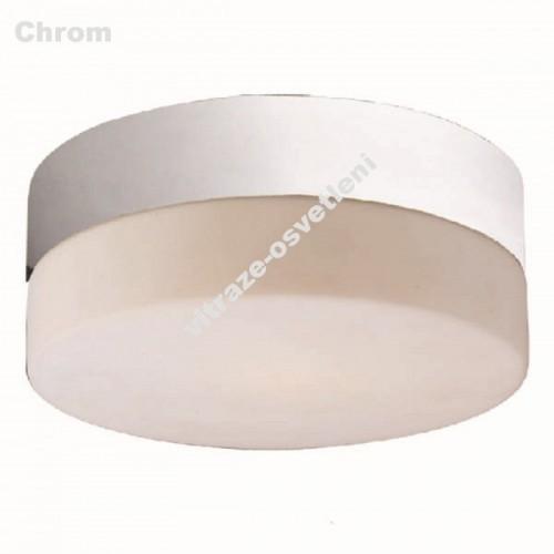 Koupelnové stropní svítidlo L-K2003