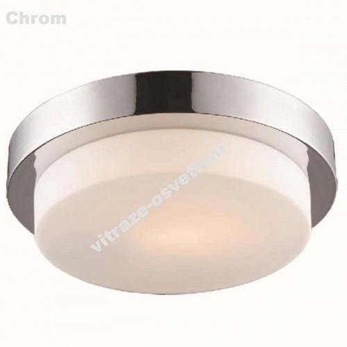Koupelnové stropní svítidlo L-K2918