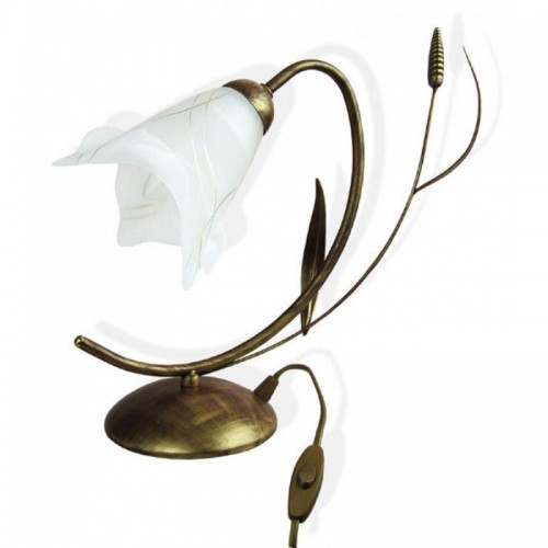 Stolní lampa 212-L1