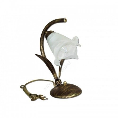 Stolní lampa 210-L1