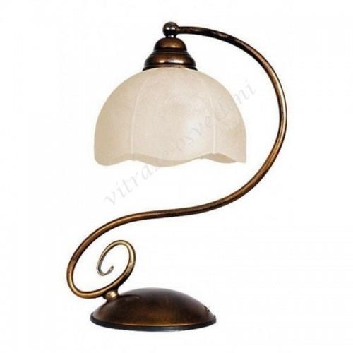 Stolní lampa B399B