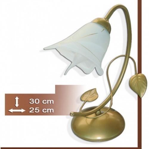 Stolní lampa R7/S1