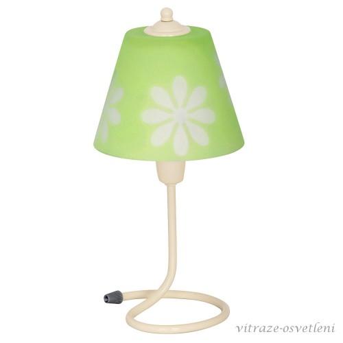 Dětská stolní lampička A626B2