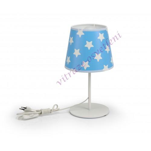 Dětská stolní lampa Lux300XL