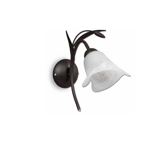 Nástěnné svítidlo AL 181-N1