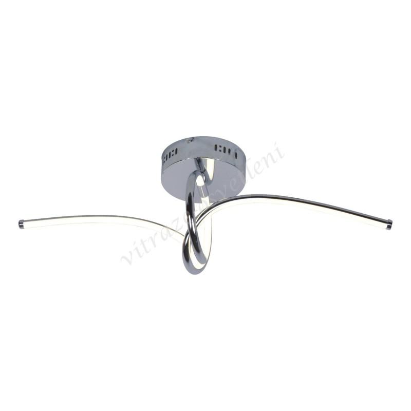 LED stropní svítidlo KA 8057 Laston 30W/2100 lm