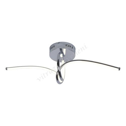 LED stropní svítidlo KA 8058 Laston 38W/2660 lm