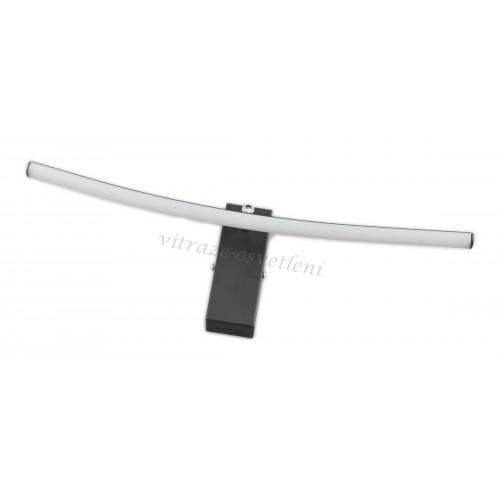 LED nástěnné, stropní svítidlo V1C 8,1W/810lm
