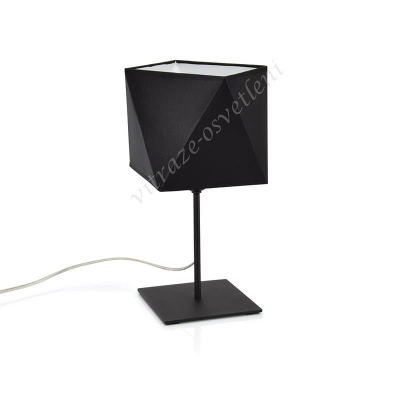 Stolní lampa LUX299-S1