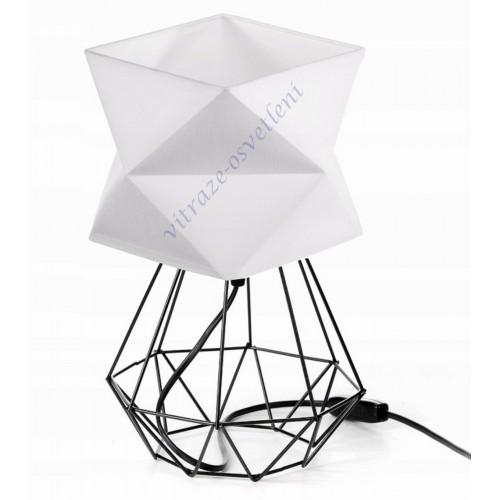 Dětská stolní lampa SL1010 Damián