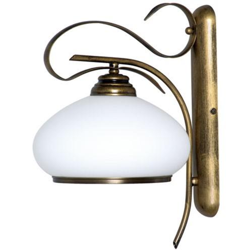 Nástěnná lampa Paty VIII-493 C