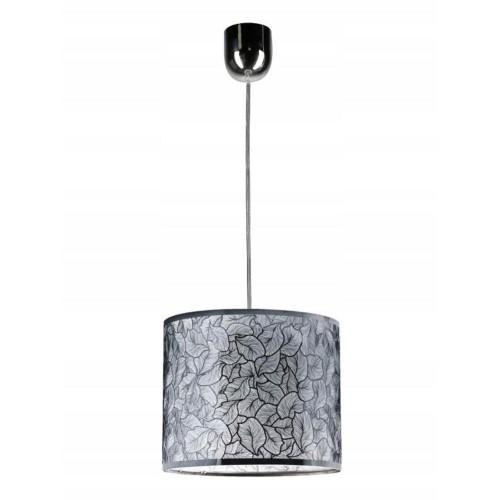 Designový závěsný lustr L132/1-20