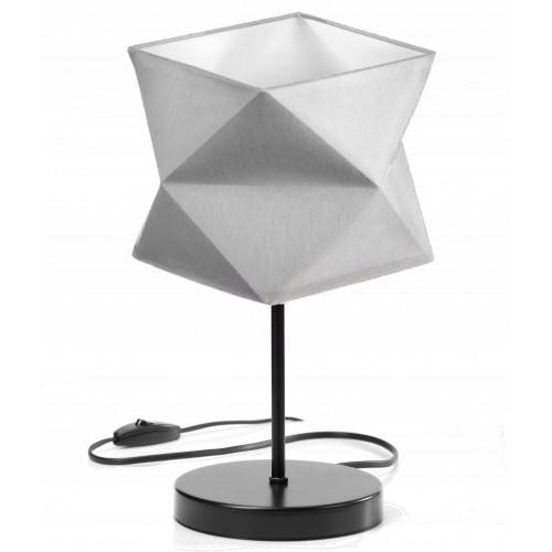 Stolní lampa SLSLS1012