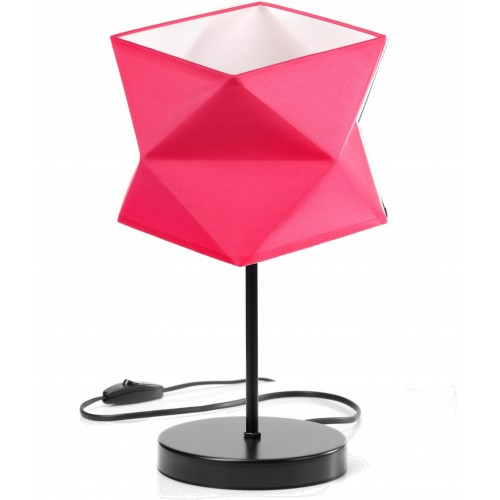 Stolní lampa SLSLS1012RC