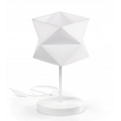 Stolní lampa SLSLS1012BB