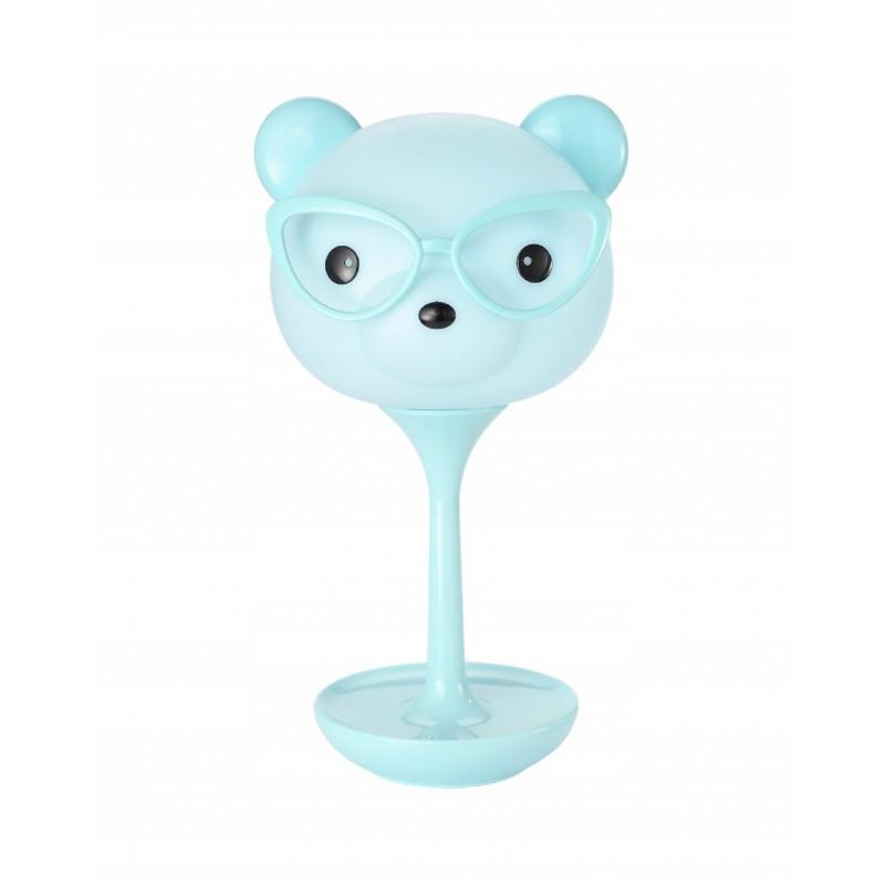 Dětská stolní Led lampička Míša 13