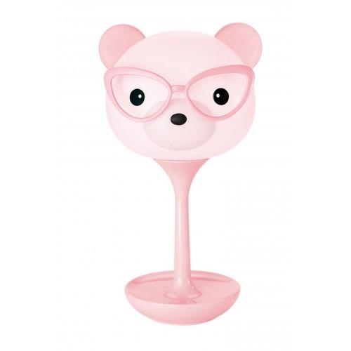 Dětská stolní Led lampička Míša 12