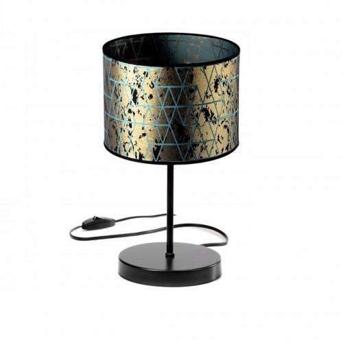 Stolní lampa Lemoor (VO)4951SL