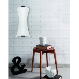 Nástěnné lampy klasické a moderní